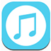 Aiseesoft iPhone Ringtone Maker V7.0.76 英文安裝版