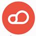 云上PDF阅读器 V1.0.4.426 官方安装版