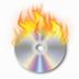 Free Movie DVD Maker(免費DVD刻錄軟件) V7.0.0 英文安裝版
