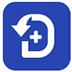 AnyMP4 Data Recovery(数据恢复软件) V1.0.10 英文安装版