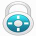Amazing Any Data Encryption(数据加密软件) V5.8.8.8 英文安装版