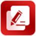 金舟批量重命名软件 V4.4.3 官方版
