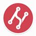 SwitchHosts!(Hosts文件修复工具) V3.5.1.5498 绿色英文版