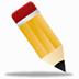 Text Editor Pro V8.2.1 多國語言綠色版