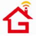 GiWiFi认证客户端 V1.1.1.3 中英文安装版