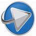 Amazing Any MP3 Converter(音频格式转换工具) V10.8 英文安装版