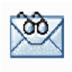 Winmail Opener(RTF文本提取查看器) V1.6 中文安裝版