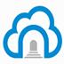 Bitvise SSH Client(端口转发工具) V8.35 英文安装版