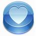 大漠驼铃ag贵宾厅开户网址|官网盒子 V1.0 绿色版