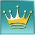 Hallmark Card Studio(賀卡制作軟件) V21.0.0.5 英文安裝版