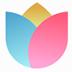 小米画报  V2.0.0.16 官方安装版