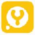 印果  V3.9.2.0 官方版