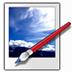 Paint.NET(图像处理工具) V4.2.5 中文安装版