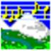 作曲巨匠  V2020 官方版