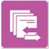 批量替换图纸模板软件 V1.1.0 绿色版