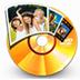 iSkysoft Slideshow Maker(幻灯片视频制作软件) V6.6.0 英文安装版