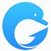 海豚加速器 V5.1.1.911 官方版