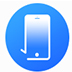 Joyoshare iPhone Data Recovery V2.2.0.41 英文安裝版