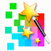 Artensoft Photo Mosaic Wizard Pro(马赛克拼贴工具) V2.0.140 中文安装版