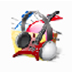 Soft4Boost Audio Studio(音频编辑软件) V5.4.7.389 英文安装版