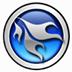 AnyMP4 DVD Converter(视频格式转换软件) V7.2 英文安装版