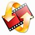 Pavtube MOD Converter(视频转换工具) V4.2.0.4620 英文安装版