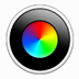Honeycam(GIF录制和编辑工具) V3.13 中文安装版