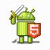 网页转安卓App东西 V1.0 官方版