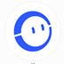 CCTalk(在線互動學習平臺) V7.6.5.12 中文安裝版
