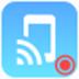 AceThinker iPhone Screen Recorder V1.3.2 中文安装版