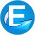 Vibosoft ePub Converter(epub款式转换器) V2.1.24 中文装置版