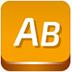 App Builder(web可视化开发工具) V2020.23 英文安装版