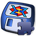 Total Commander Ultima Prime(文件管理器) V7.6 中文安裝版