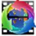 Soft4Boost Video Converter(視頻格式轉換工具) V5.1.1.317 英文安裝版