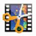 Soft4Boost Split Movie(视频剪辑工具) V5.1.5.227 英文安装版
