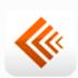 猎流网店优化  V4.63 绿色版