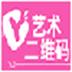 http://img5.xitongzhijia.net/allimg/191018/100-19101Q616240.jpg