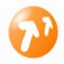 mAirList Audio Logger(音頻錄制工具) V1.3.6 英文破解版