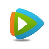 騰訊視頻(qqlive) V10.22.4496.0 官方正式版