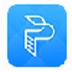 转转大师PDF虚拟打印机 V1.0.0.1 官方版