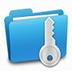 Wise Folder Hider(文件夹隐蔽) V4.2.8.188 中文装置版