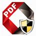 Lighten PDF Security Manager(PDF安全管理工具) V1.1.0 英文安装版