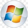 Win7虚拟机镜像ISO精简版 V2021