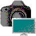 EOS Utility(相機通信軟件) V3.8.20 多語言中文版
