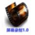 http://img4.xitongzhijia.net/allimg/191101/103-1911011440540.jpg