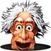 CrazyTalk(脸部动画制作工具) V7.2 试用版