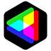 CameraBag Photo(照片滤镜工具) V3.1 英文安装版