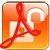 Jihosoft pdf Password Remover(PDF密码删除工具) V1.2.26 英文安装版