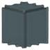 混凝土配合比计算器 V1.0 绿色版