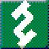 鸿业水力计算器 V5.0.2 绿色版
